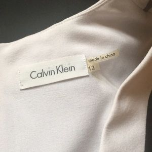 Calvin Klein Dresses - Calvin Klein Pencil Dress